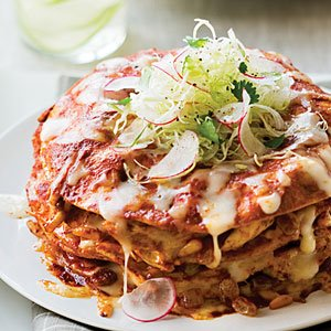 enchilada-stack-sunset