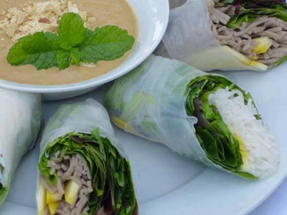 farm-fresh-spring-rolls