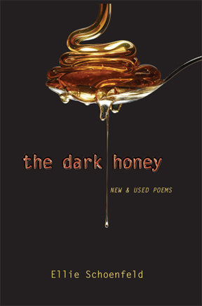 The Dark Honey