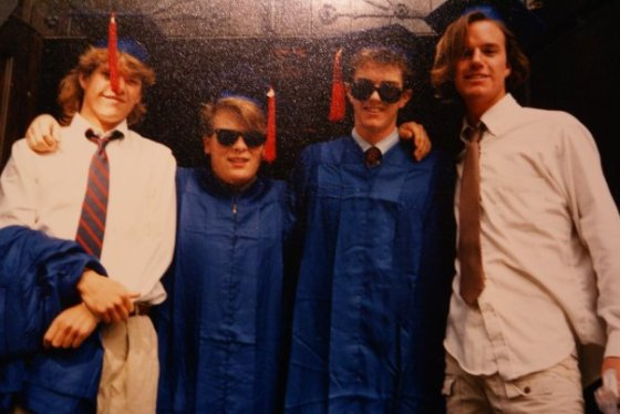 jim-shore-hs-graduation
