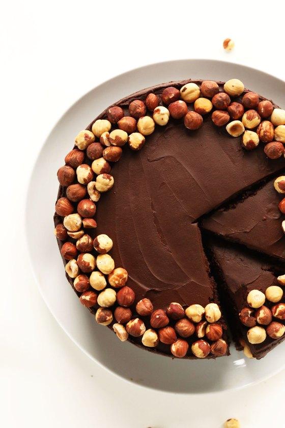the-best-vegan-gluten-free-chocolate-hazelnut-cake-1-bowl-and-so-rich-and-delicious-vegan-glutenfree